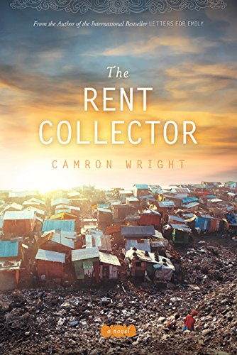 9781609071226: The Rent Collector