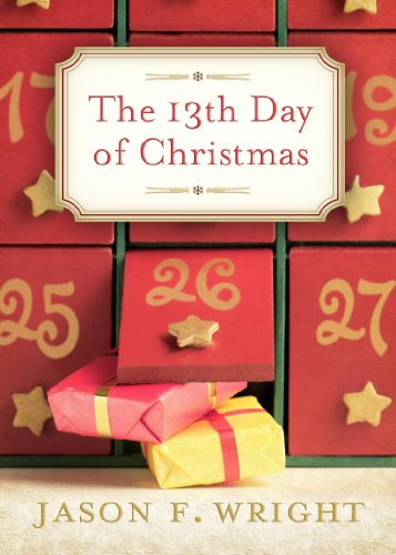 9781609071776: The 13th Day of Christmas