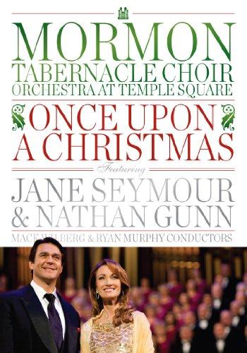 9781609071837: Once Upon a Christmas