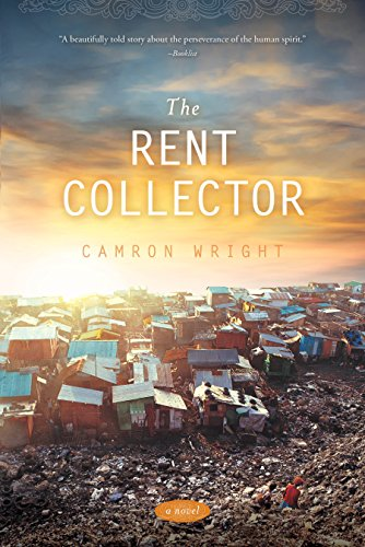 9781609077051: The Rent Collector