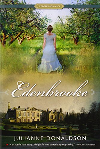 9781609089467: Edenbrooke