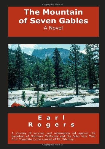 9781609101176: THE MOUNTAIN OF SEVEN GABLES