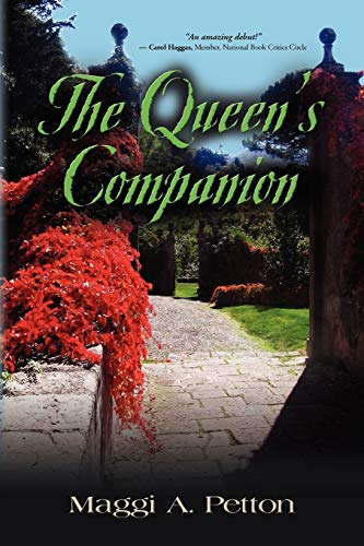 9781609106461: The Queen's Companion