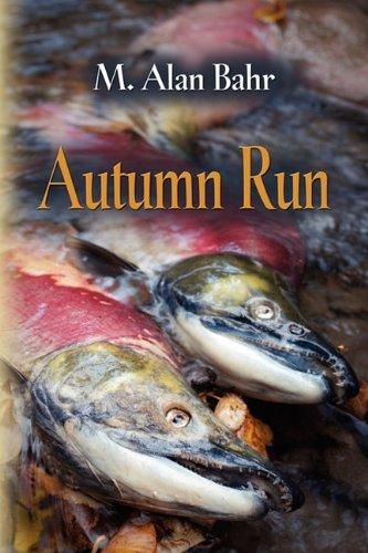 9781609107628: Autumn Run