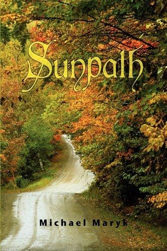 9781609110024: Sunpath