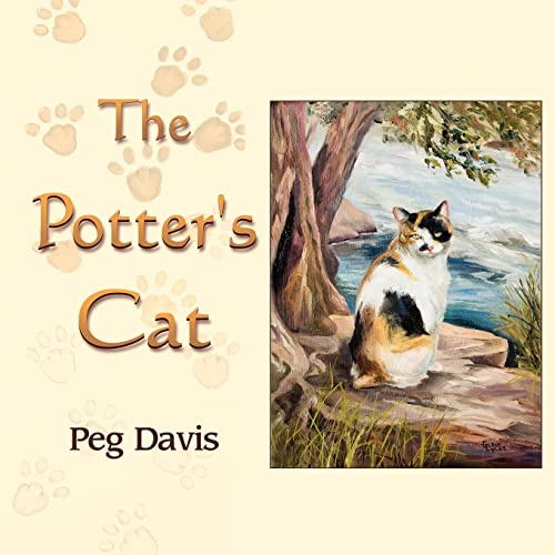 9781609110253: The Potter's Cat