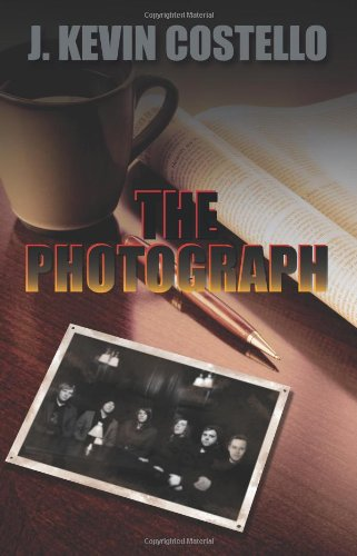 The Photograph: Costello, J. Kevin
