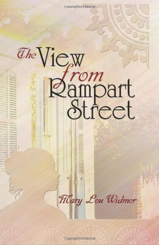 9781609110543: The View from Rampart Street