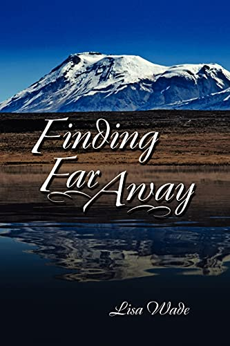 9781609111342: Finding Far Away