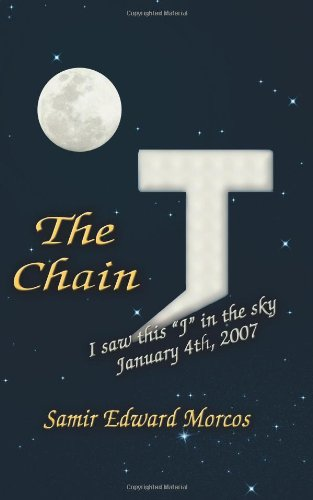9781609113223: The Chain