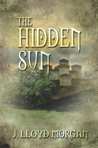 9781609114374: The Hidden Sun