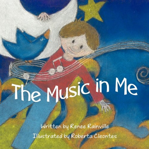 9781609114398: The Music in Me