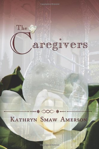 9781609114602: The Caregivers
