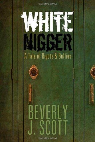 9781609116491: White Nigger