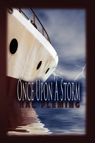 9781609116507: Once Upon a Storm