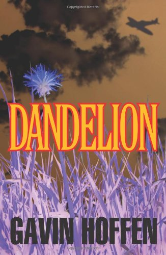 9781609116989: Dandelion
