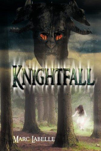 9781609118594: Knightfall