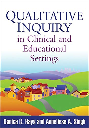 Cheap Textbook Image ISBN: 9781609182458