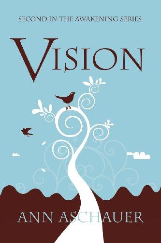 9781609200084: Vision