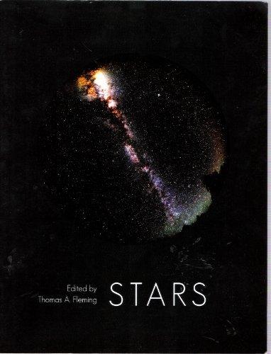 9781609278434: Stars