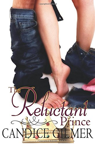9781609280963: The Reluctant Prince