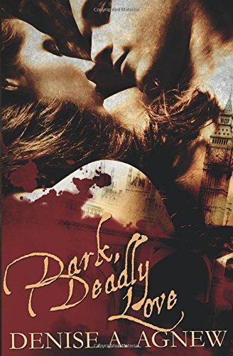 9781609281243: Dark, Deadly Love