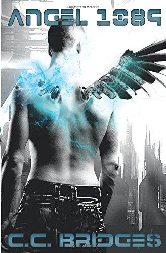 9781609282059: Angel: 1089 (Heaven Corp)