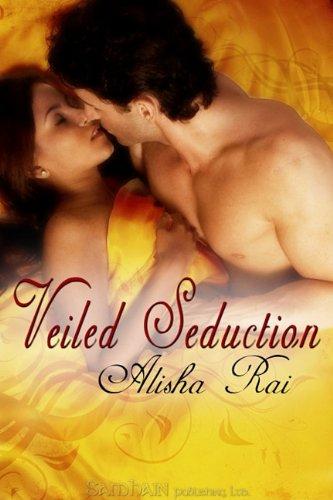 9781609283490: Veiled Seduction