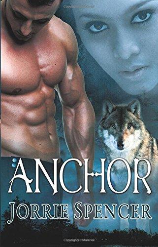 9781609284350: Anchor