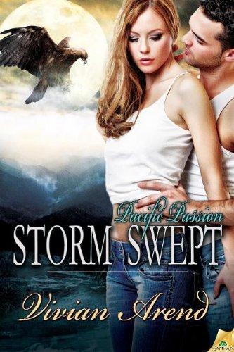 9781609284725: Storm Swept