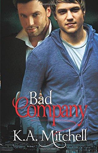 9781609285951: Bad Company
