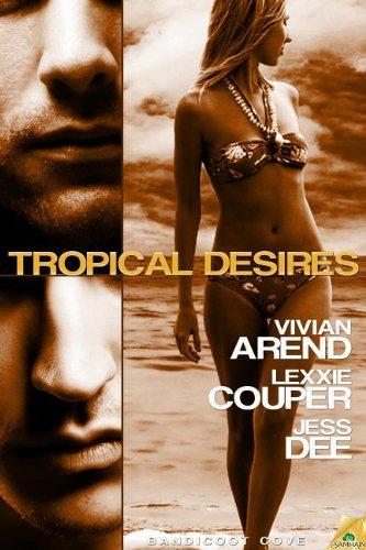 9781609286132: Tropical Desires
