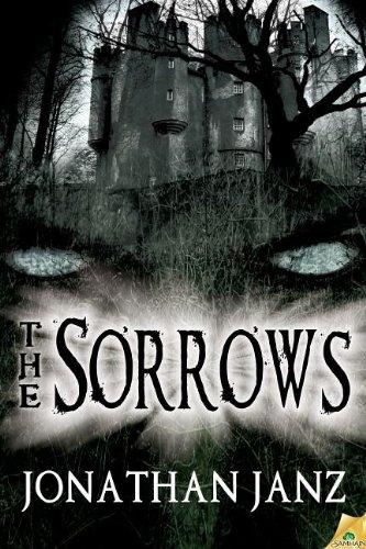 9781609286729: The Sorrows