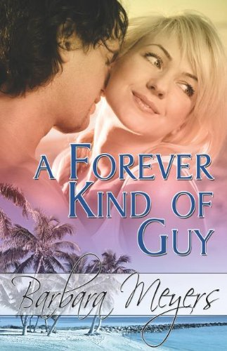 9781609287849: A Forever Kind of Guy (The Braddock Brotherhood)