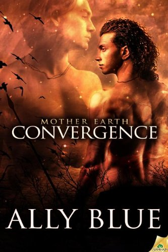 9781609288181: Convergence (Mother Earth)