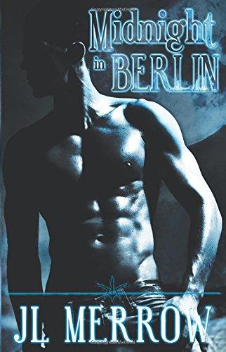 9781609288907: Midnight in Berlin