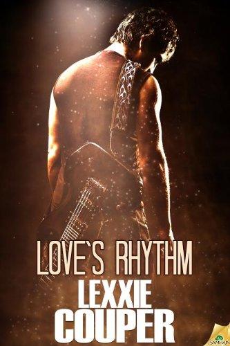 Love's Rhythm (Heart of Fame): Lexxie Couper