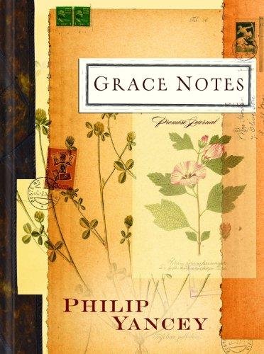 9781609361280: Grace Notes Journal