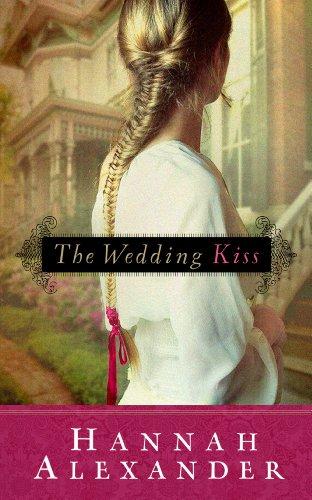 9781609363086: The Wedding Kiss