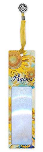 Psalms Magnifier Bookmark: Ellie-claire