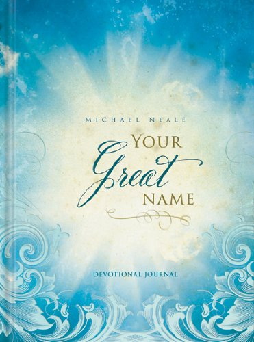 9781609366056: Your Great Name