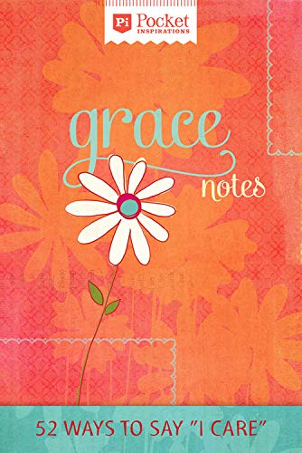 9781609368326: Promises for Life: Grace Notes (Pocket Inspiration Notes)