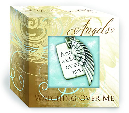 9781609369590: Angels Watching over Me (Mini Kit)