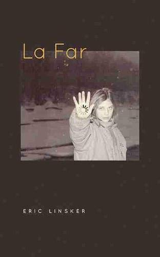 9781609382414: La Far (Iowa Poetry Prize)