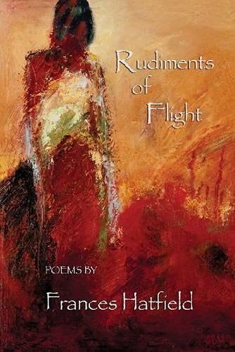 9781609402563: Rudiments of Flight