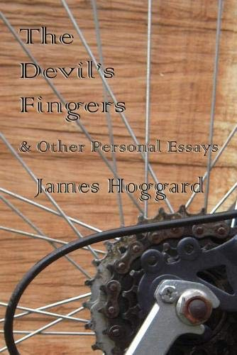 9781609402907: The Devil's Fingers & Other Personal Essays
