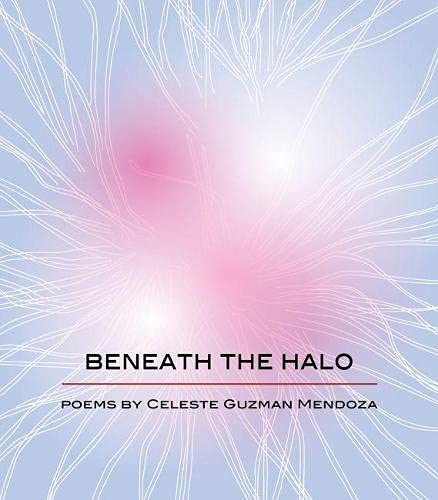 9781609403317: Beneath the Halo