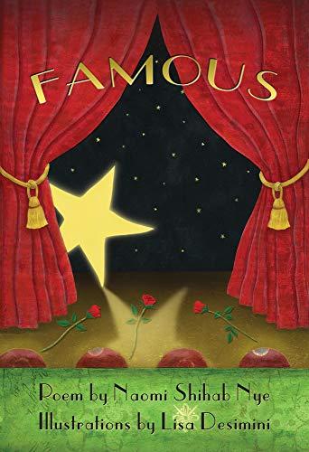 9781609404499: Famous