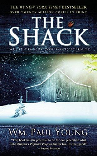 9781609414115: Shack