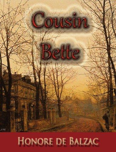 9781609420260: Cousin Bette